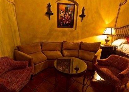 Hotel Atitlán
