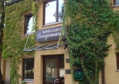 Hotel Augsburg Langemarck