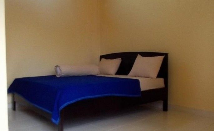 Hotel Aulia Labuan Bajo, Manggarai Barat