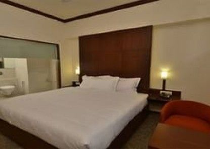 Hotel Aum Regency