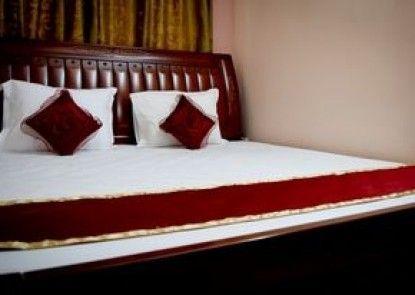 Hotel Avisha