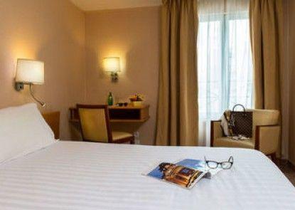 Hotel Bac Saint Germain