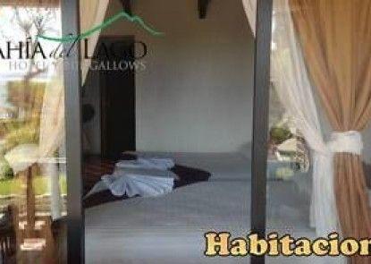 Hotel Bahia del Lago