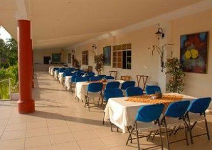 Hotel Bahia Dorada