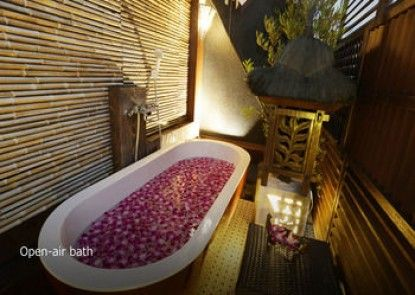 Hotel Bali An Resort Kinshicho - Adults Only