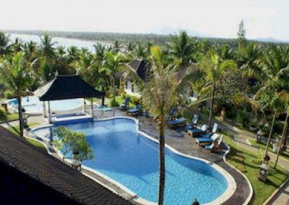 Hotel Bali Sunset Teras