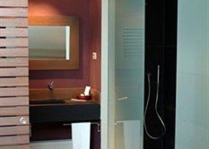 Hotel Balneario Broquetas