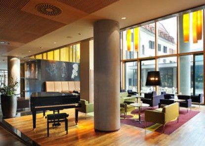 Hotel Balnea - Terme Krka