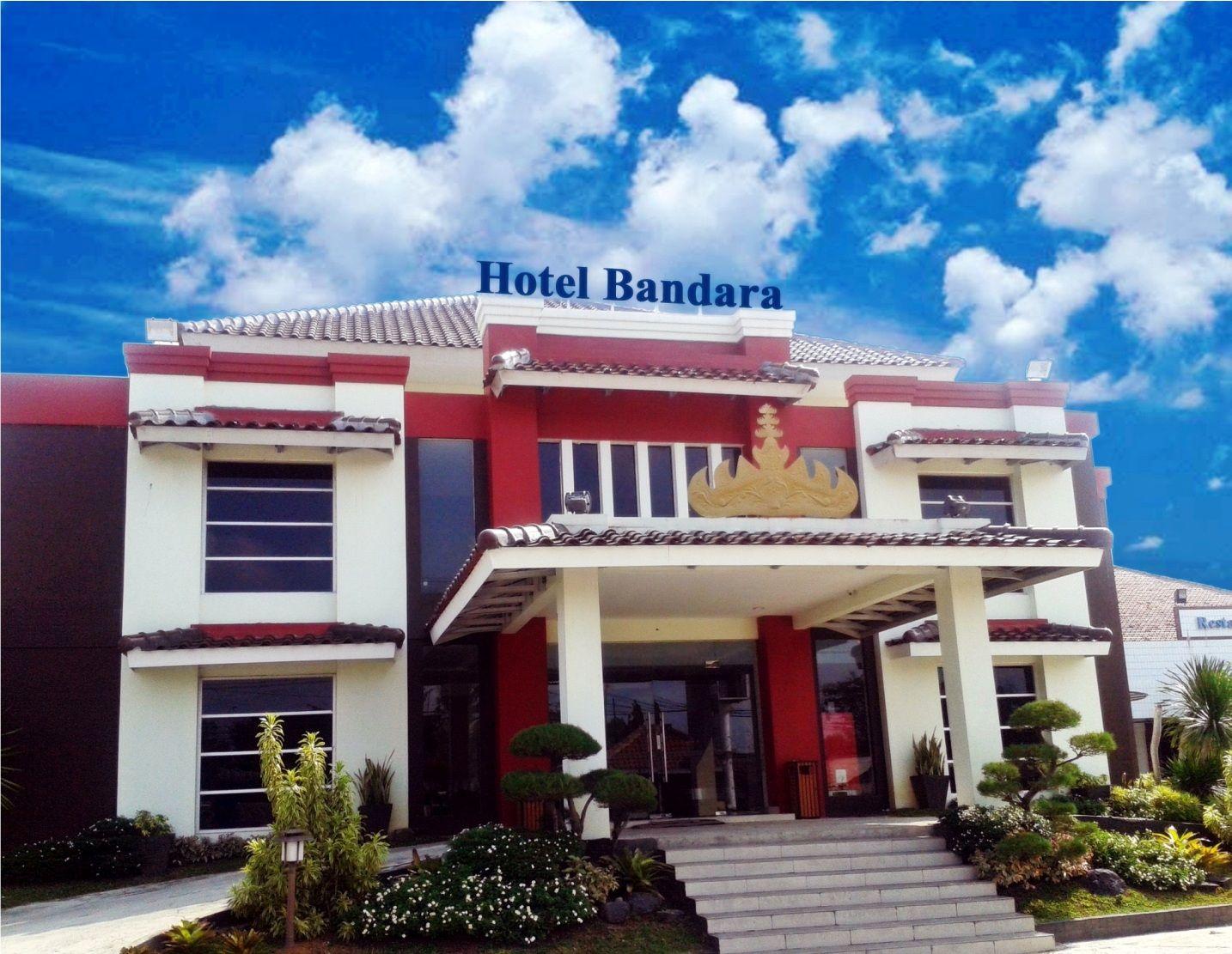 Hotel Bandara Syariah Lampung,Bandar Lampung