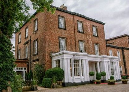 Hotel Bannatyne Darlington