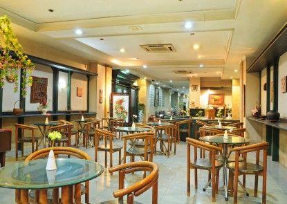 Hotel Banyuwangi Sintera