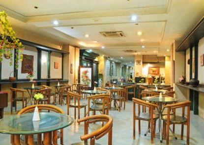 Hotel Banyuwangi Sintera Teras