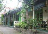 Pesan Kamar Kamar Keluarga di Hotel Batik Yogyakarta