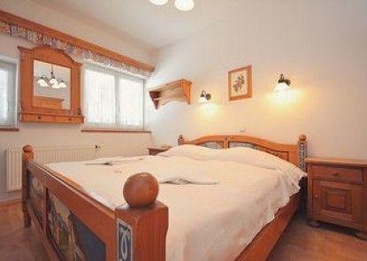 Hotel Bedriška Wellness Resort & Spa