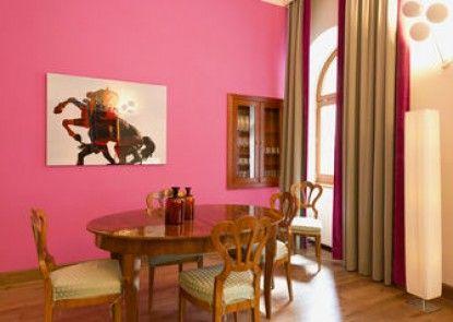 Hotel Beethoven Wien