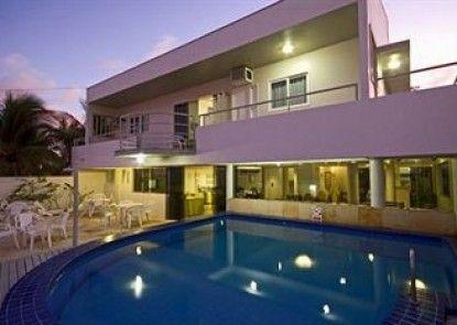 Hotel Belo Horizonte