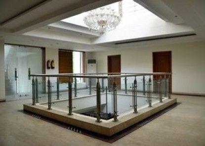 Hotel Bhoomi Residency