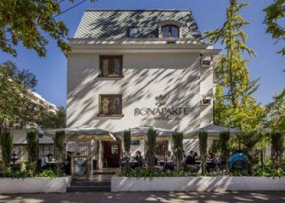 Hotel Bonaparte Boutique
