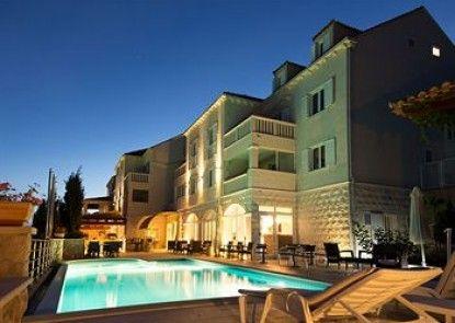 Hotel Bozica