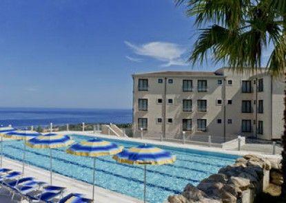 Hotel Brancamaria