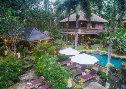 Hotel Bunga Permai