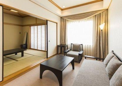 Hotel Cadenza Hikarigaoka