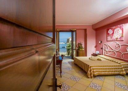 Hotel Cala Marina