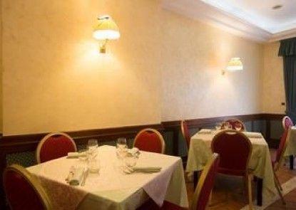 Hotel Camino Vecchio