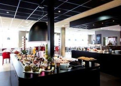 Hotel Campanile Paris Ouest - Chaville