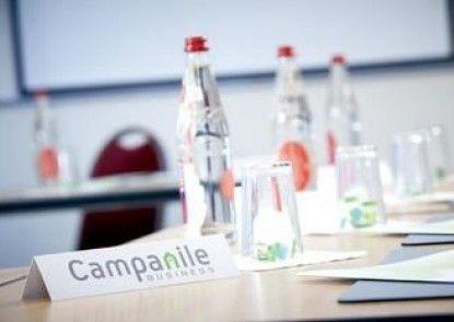 Hotel Campanile STRASBOURG OUEST - Zénith