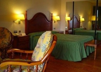 Hotel Can Boix de Peramola