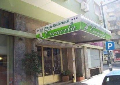 Hotel Caravela