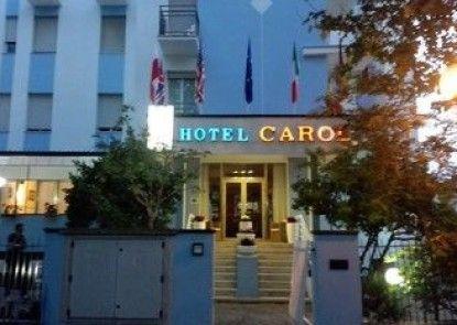 Hotel Carol