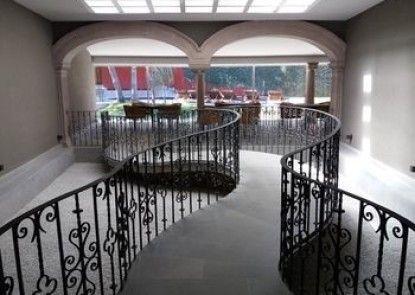 Hotel Casa Abadia