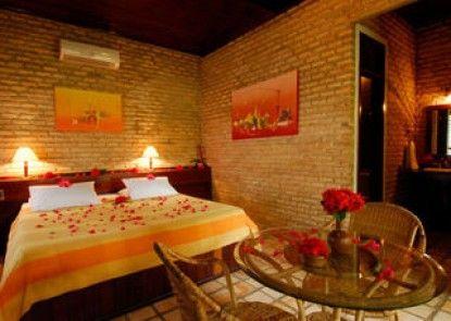 Hotel Casablanca Resort
