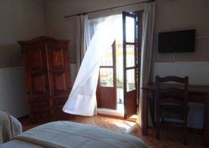 Hotel Casa del Arco