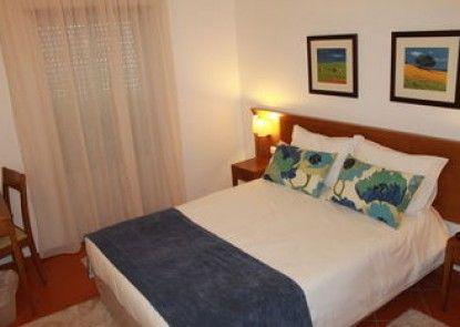 Hotel Casa do Alentejo