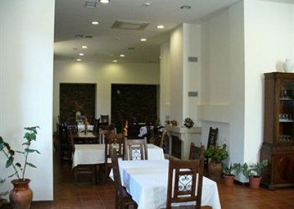 Hotel Casa do Tua