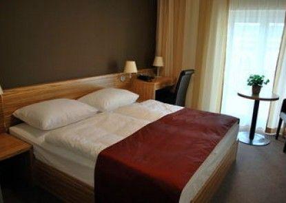 Hotel & Casinò Resort Admiral