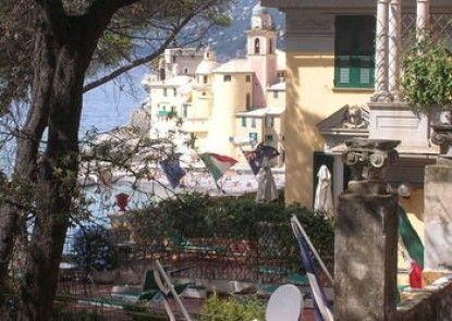 Hotel Casmona