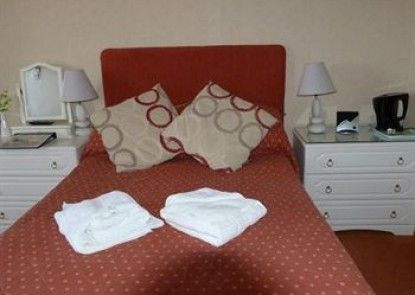 Hotel Catania
