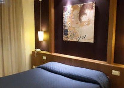 Hotel Cavalieri del Tau