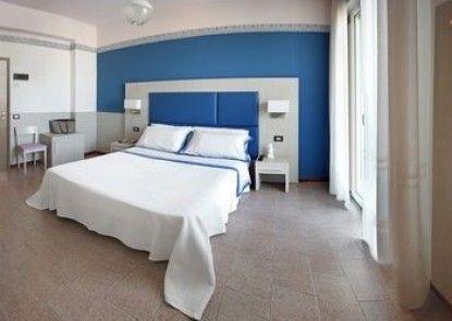 Hotel Cavalluccio Marino