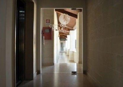Hotel Cave del Sole