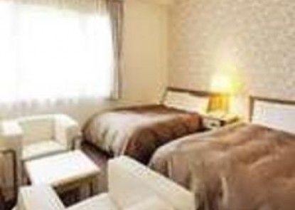 Hotel Centmain Nagoya