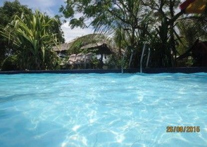 Hotel Ceylon Heritage