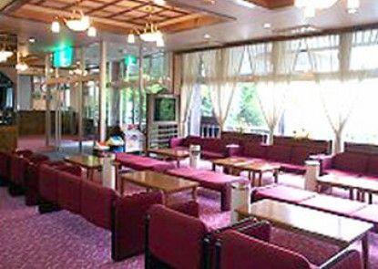 Hotel Chinohate