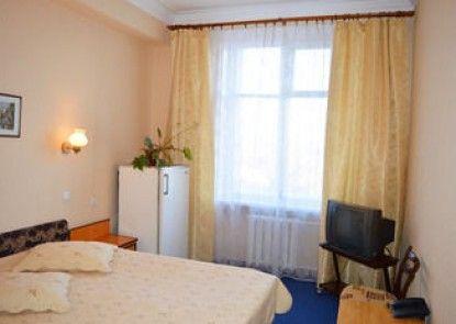Hotel Chisinau
