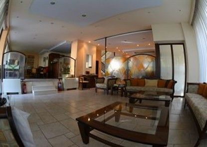 Hotel Chris