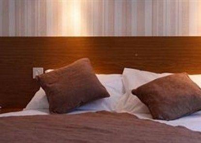 Hotel Christol